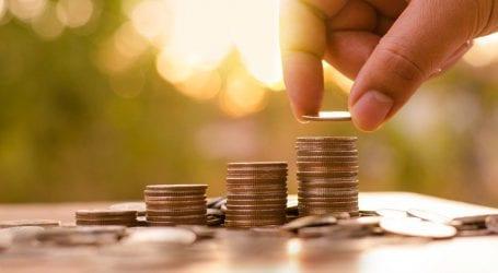 Προς κατάργηση ο μισθός των 511 ευρώ για τους νέους