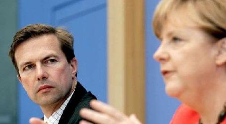 Αρνείται η Γερμανία πως εξετάζει ενδεχόμενη οικονομική βοήθεια στην Τουρκία