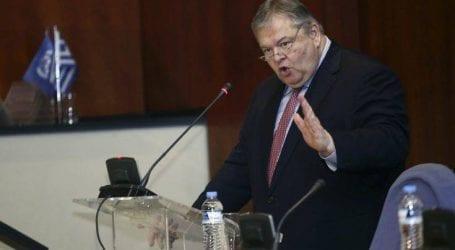 Επαναδιαπραγμάτευση με τους δανειστές όσων συμφώνησαν με τη κυβέρνηση ΣΥΡΙΖΑ