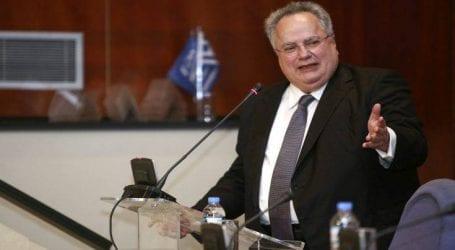 Στην Ελλάδα για επαφές η ειδική απεσταλμένη του ΟΗΕ για το Κυπριακό