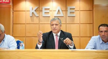 Η μητροπολιτική διακυβέρνηση είναι το μέλλον της Αθήνας