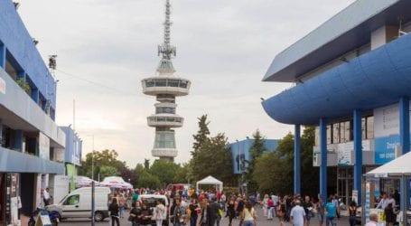 Πύλη αναχώρησης από το «Μακεδονία» η 83η ΔΕΘ