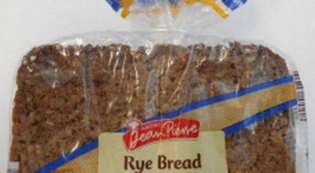 Προληπτική απόσυρση ψωμιού
