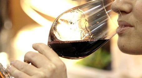 Διευκρινίσεις για την απόφαση του ΣτΕ για τον ΕΦΚ στο κρασί