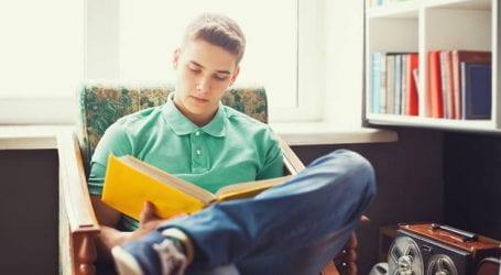Τα αρκετά αλλά απαραίτητα πράγματα για να εξοπλίσετε το φοιτητικό σπίτι