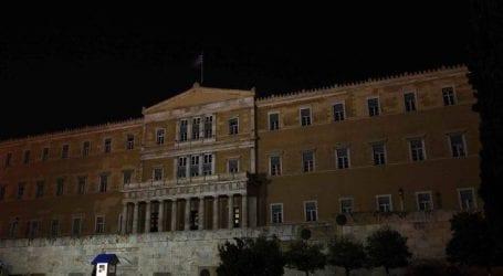 Στη Βουλή το ζήτημα του θανάτου του Έλληνα ομογενή στην Αλβανία