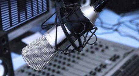 «Έκοψαν» εκπομπή της ΕΡΑ Βόλου