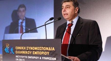 Κριτική Κορκίδη στις εξαγγελίες Τσίπρα στη ΔΕΘ