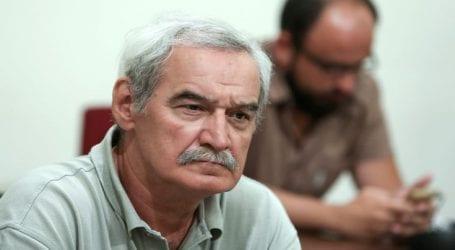 Ευρωπαϊκή βοήθεια για τους πυρόπληκτους της Αττικής ζητούν Ανδρουλάκης και Χουντής