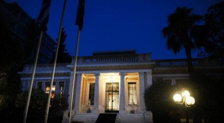 «Η ΝΔ έχει στηρίξει την πολιτική της ύπαρξη στην εμμονή του ΔΝΤ με τις συντάξεις»