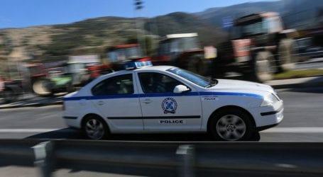Ραγδαίες εξελίξεις στην υπόθεση εξαφάνισης 38χρονης στο Ρέθυμνο