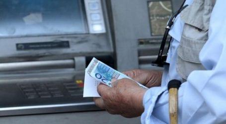 Παραμένουν οι διαφορές κυβέρνησης-δανειστών για τις συντάξεις και το πακέτο Τσίπρα