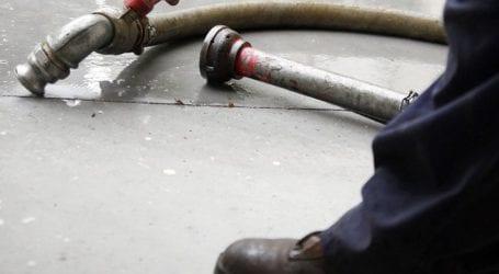 Φόβοι για άλμα στις τιμές των καυσίμων και του πετρελαίου θέρμανσης