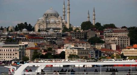 Μεγάλες διευκολύνσεις σε επενδυτές ώστε να αποκτήσουν την τουρκική υπηκοότητα
