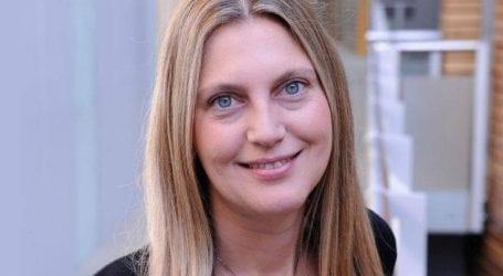 Η Ελληνίδα που αναλαμβάνει διευθύντρια νέου Ινστιτούτου γενετικής στο Μόναχο