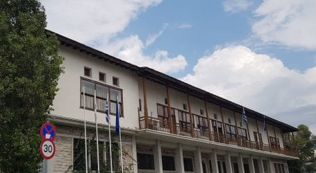 Δήμος Βόλου σε ΚΙΝΑΛ: Στις εκλογές θα ακουστεί ο ανατριχιαστικός ήχος του τενεκέ…