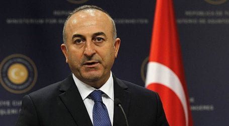 Η Ελλάδα μετατράπηκε σε «καταφύγιο» για Τούρκους εγκληματίες