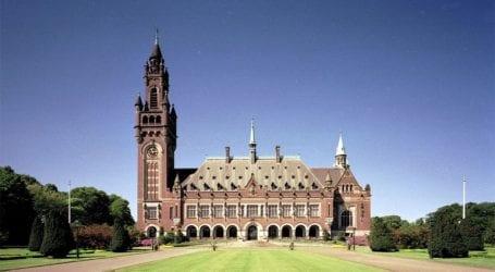 Ο γενικός εισαγγελέας θα αγορεύσει στο Διεθνές Δικαστήριο της Χάγης σχετικά για το καθεστώς των Βρετανικών βάσεων