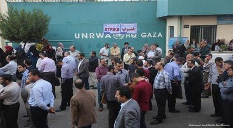 Βρυξέλλες και Αμάν καλούν τις ΗΠΑ να αναθεωρήσουν την απόφαση για τη διακοπή χρηματοδότησης της UNRWA