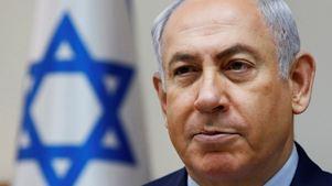 Ο Νετανιάχου χαιρετίζει την απόφαση της Ουάσινγκτον να σταματήσει τη χρηματοδότηση της UNRWA