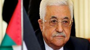 """Οι ΗΠΑ πρότειναν στον Παλαιστίνιο πρόεδρο μια """"συνομοσπονδία"""" με την Ιορδανία"""