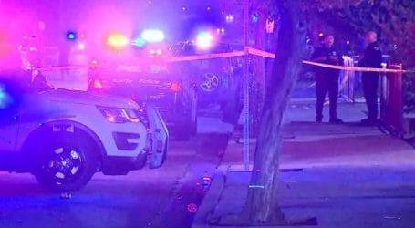 Νέο περιστατικό πυροβολισμών στις ΗΠΑ – Δέκα θύματα