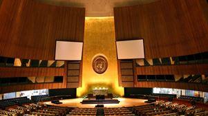 Η Ύπατη Αρμοστής του ΟΗΕ ζητεί την άμεση απελευθέρωση των δύο δημοσιογράφων του Ρόιτερς
