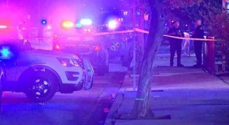 Οκτώ τραυματίες από πυροβολισμούς σε συγκρότημα διαμερισμάτων στο Σαν Μπερναντίνο