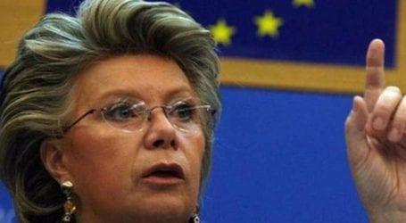 «Το Ευρωπαϊκό Λαϊκό Κόμμα θα αυτοκαταστραφεί εάν υιοθετήσει δεξιά λαϊκιστικά συνθήματα»