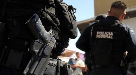 Eνέδρα θανάτου σε 4 στελέχη της αστυνομίας
