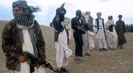 Οι Ταλιμπάν ανακοίνωσαν τον θάνατο του ηγέτη του δικτύου Χακάνι