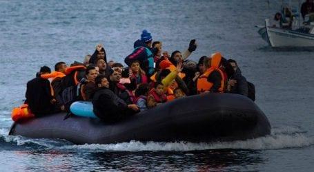 «50.000 μετανάστες είναι έτοιμοι να σαλπάρουν από τη Λιβύη με προορισμό την Ιταλία»