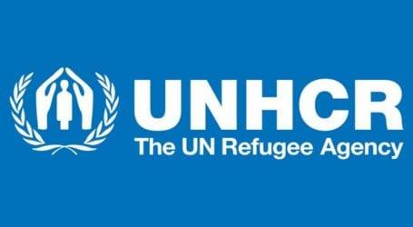 «Οι μεσογειακές διαδρομές για τους πρόσφυγες είναι πιο θανατηφόρες από ποτέ»