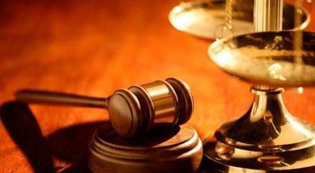 Εισαγγελείς απήγγειλαν κατηγορίες για διαφθορά σε βάρος του υποψηφίου του Κόμματος των Εργατών