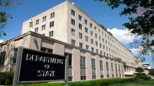 Ο Ζαλμάι Χαλιλζάντ ειδικός σύμβουλος του State Department για το Αφγανιστάν