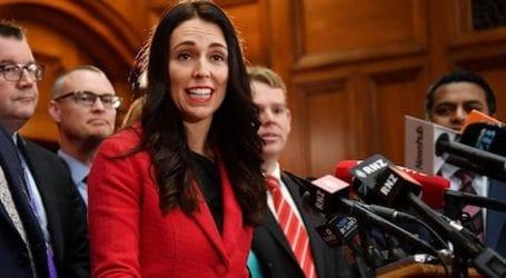 Κατηγορίες κατά της πρωθυπουργού της Ν. Ζηλανδίας για κατασπατάληση δημόσιου χρήματος