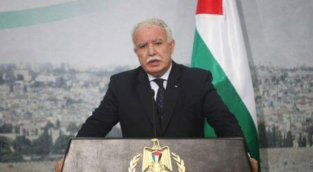 Οι Παλαιστίνιοι θα ανοίξουν πρεσβεία στην Παραγουάη