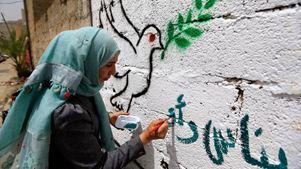 Οι αντιμαχόμενες πλευρές στην Υεμένη συναντώνται σήμερα στη Γενεύη
