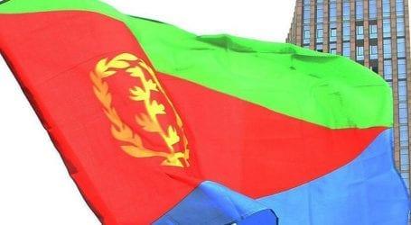 Η Αιθιοπία άνοιξε εκ νέου πρεσβεία στην Ερυθραία