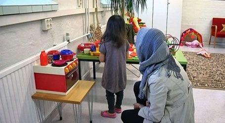Να ενταχθούν οι γυναίκες μετανάστριες στην αγορά εργασίας