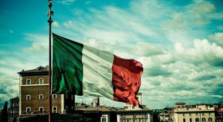 Επιβεβαιώνεται η κατάσχεση των 49 εκατομμυρίων ευρώ από τη Λέγκα