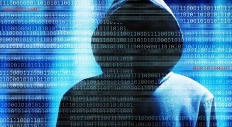 Ποινική δίωξη και κυρώσεις σε βάρος ενός Βορειοκορεάτη χάκερ για σειρά επιθέσεων σε όλον τον κόσμο