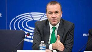 «Οι πολίτες δικαίως ζητάνε να αντιμετωπίσουμε την παράνομη μετανάστευση»