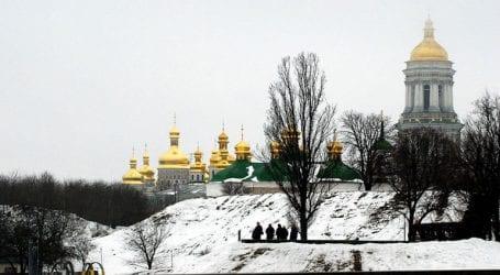Προς αυτοκεφαλία η ουκρανική Εκκλησία