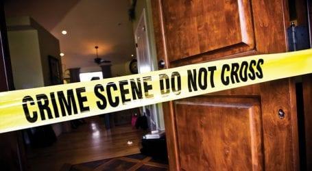 Αστυνομικός μπήκε σε λάθος διαμέρισμα και σκότωσε τον ένοικό του