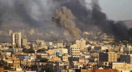 Οι Χούθι δυναμιτίζουν τις ειρηνευτικές συνομιλίες