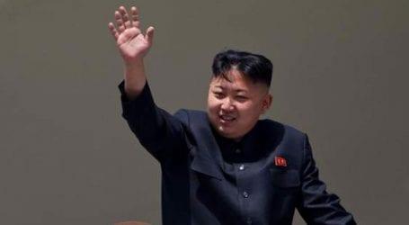 Ο Κιμ Γιονγκ Ουν είναι διατεθειμένος να επισκεφθεί τη Μόσχα