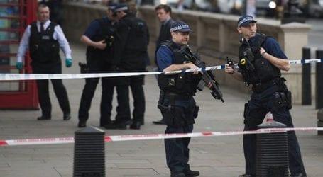 Μία γυναίκα συνελήφθη μετά την επίθεση με μαχαίρι στο κέντρο της πόλης Μπάρνσλεϊ
