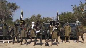 Τζιχαντιστές της Μπόκο Χαράμ κατέλαβαν πόλη στη βορειοανατολική Νιγηρία