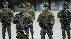 Ο πρόεδρος Ντούκε επιμένει στην απελευθέρωση όλων των ομήρων από τον ΕLN